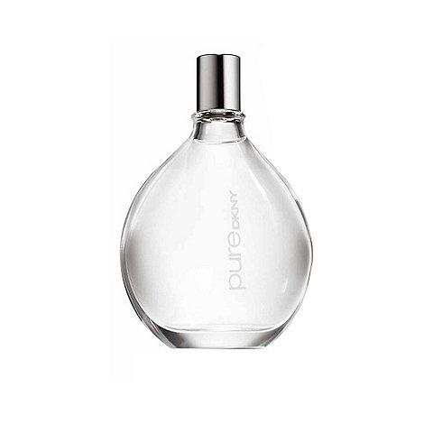 DKNY - PureDKNY Eau De Parfum