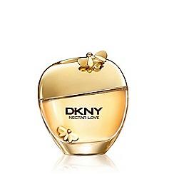 DKNY - 'Nectar Love' eau de parfum