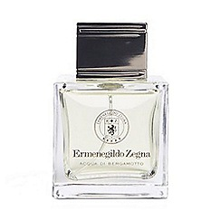 Zegna - Acqua di Bergamotto Eau de Toilette 100ml