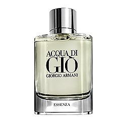 Giorgio Armani - Acqua Di Gio Essenza Homme Eau De Toilette 180ml