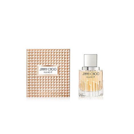 perfume illicit
