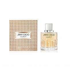 Jimmy Choo - Illicit Eau de Parfum 100ml