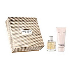 Jimmy Choo - Jimmy Choo ILLICIT Eau de Parfum 60ml Gift Set