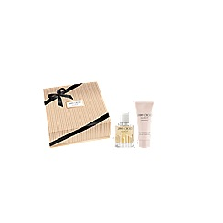 Jimmy Choo - 'Illicit' eau de parfum 60ml Christmas gift set