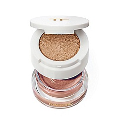 Tom Ford - Cream and powder eye colour 7ml