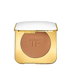 TOM FORD - Compact powder bronzer 8.7g