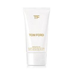 TOM FORD - Bronzing gel 75ml