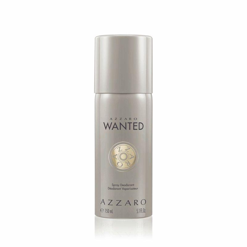 Azzaro - 'Wanted' Deodorant Spray