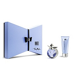 Thierry Mugler - Angel Eau de Toilette Gift Set 40ml