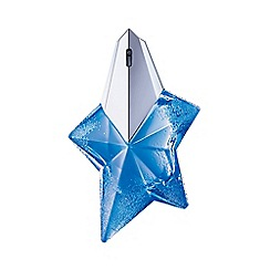 Thierry Mugler - 2015 Angel Eau Sucree 50ml Eau de Toilette Non-Refillable