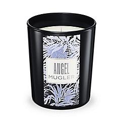 MUGLER - 'Angel' candle 180g