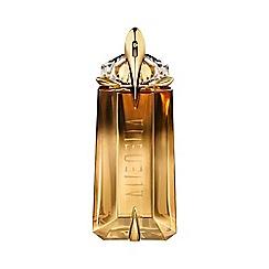 MUGLER - 'Alien Oud Majestueux' eau de parfum 90ml