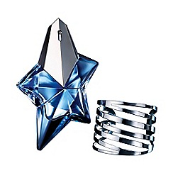 Thierry Mugler - Angel Jewel Collector Eau de Parfum 25ml