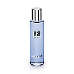 MUGLER - 'Angel' eau de parfum eco refill bottle 100ml