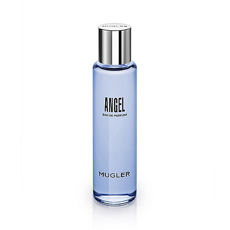 Thierry Mugler - Angel Seducing Offer 15ml EDP Refillable