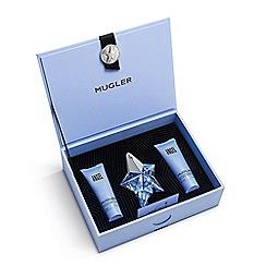 MUGLER - 'Angel' eau de parfum gift set