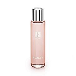 MUGLER - 'Muse' eau de parfum eco refill bottle 100ml