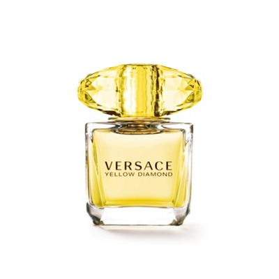 Versace   U0027Yellow Diamondu0027 Eau De Toilette