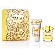 Yellow Diamond 30ml Eau de Toilette Christmas Gift Set
