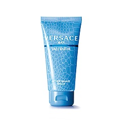 Versace - Man Eau Fraiche Aftershave Balm 75ml