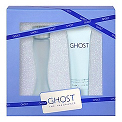 Ghost - Ghost the fragrance 30ml Eau de Toilette Gift Set for Her