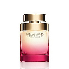 Michael Kors - Wonderlust Essence' Eau de Parfum
