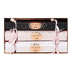 Ted Baker - Womens Christmas Cracker