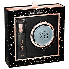 Ted Baker - Ella Fragrance Christmas Gift Set