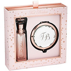 Ted Baker - Mia Fragrance Christmas Gift Set
