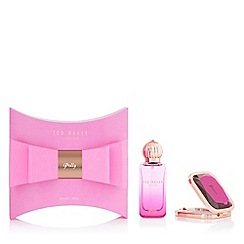 Ted Baker - 'Polly' perfume gift set
