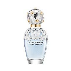 Marc Jacobs - 'Daisy Dream' eau de toilette