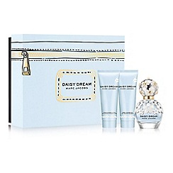 Marc Jacobs - Daisy Dream 50ml Valentines Day Set