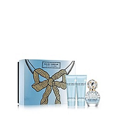 Marc Jacobs - Daisy Dream EDT 50ml gift set