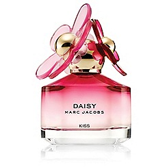 Marc Jacobs - 'Daisy Kiss' eau de toilette 50ml