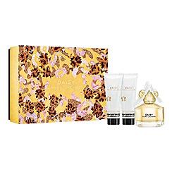 Marc Jacobs - 'Daisy' eau de toilette gift set