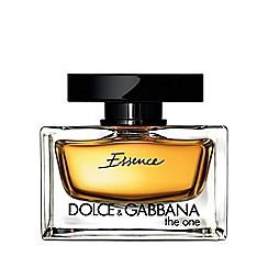 Dolce&Gabbana - The One Essence 65ml eau de parfum