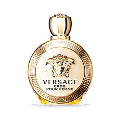 Versace - Eros Pour Femme 100ml
