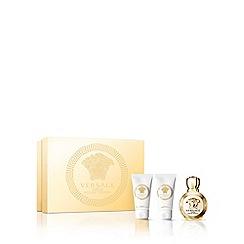 Versace - Eros Femme 50ml Eau de Parfum