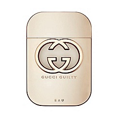 GUCCI - 'Guilty' Eau de Toilette