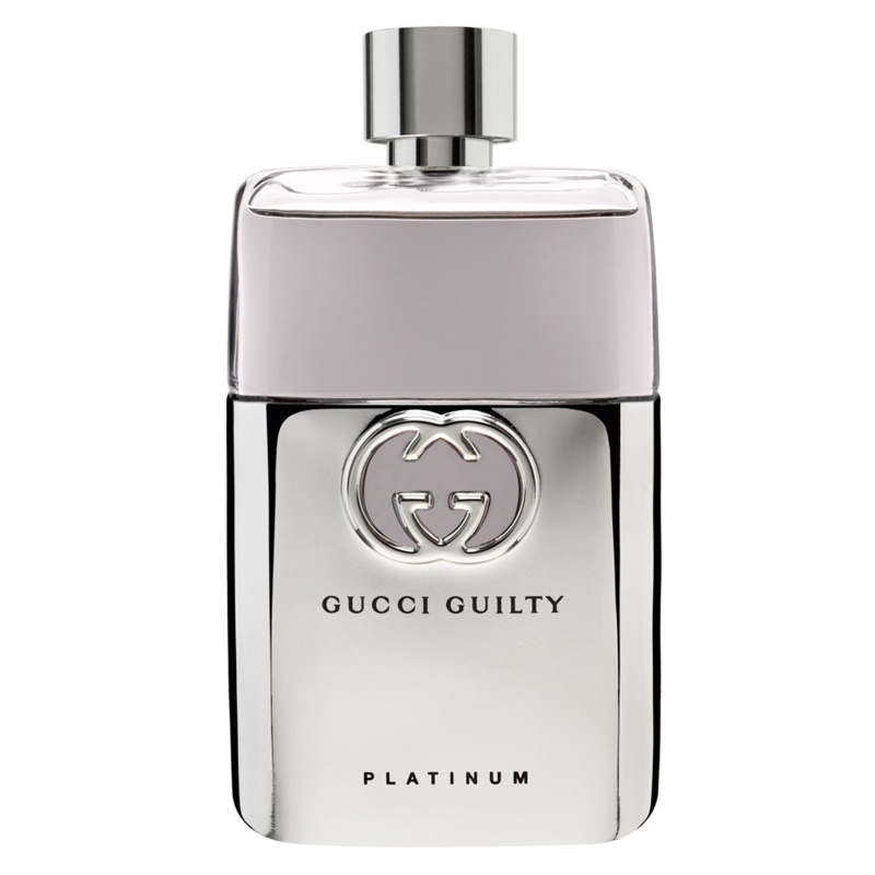 a6fc23d302c 730870217023 UPC - Gucci Guilty Platinum By Gucci
