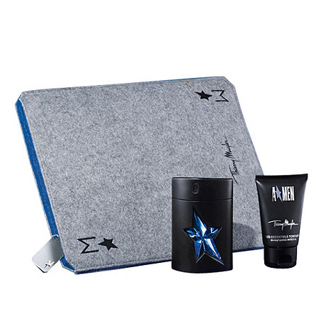 MUGLER - A*Men Father+s Day 50ml Eau De Toilette Gift Set