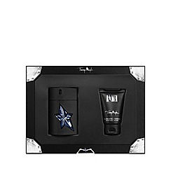 Thierry Mugler - A*Men 50ml refillable Eau de Toilette gift set