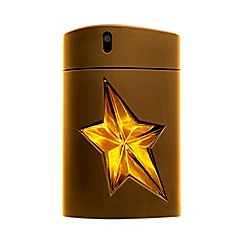 Thierry Mugler - A*Men Pure Havane EDT 100ml Non-refillable
