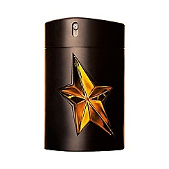 Thierry Mugler - A*Men Pure Malt EDT 100ml Non-refillable