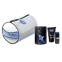 MUGLER - 'A*Men' gift set
