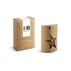 Thierry Mugler - A*Men Pure Wood 100ml