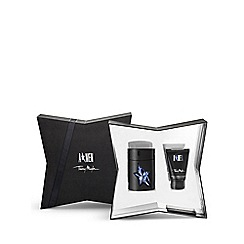 MUGLER - 'A*Men' eau de toilette gift set