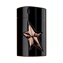 MUGLER - 'A*Men Pure Tonka' refillable eau de toilette