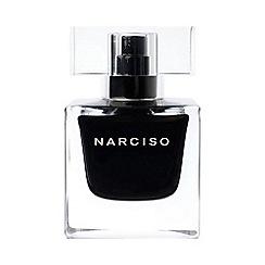 Narciso Rodriguez - NARCISO Eau de Toilette