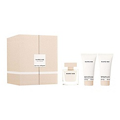 Narciso Rodriguez - Narciso 50ml Eau de Parfum gift set